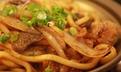 okayama_food_horumon