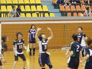 event_volley