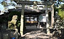 shokuba_jiyukai6