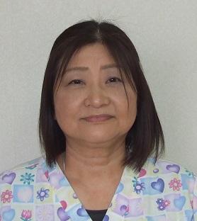 1渡邉 登志子
